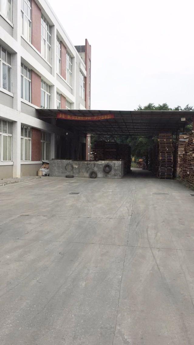 广州黄埔仓库出租信息网,黄埔仓库租赁,提供中转仓库