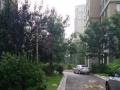 凤凰国际四楼家具齐全有空调年付1.2万!