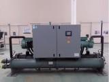 河北商用多联机中央空调室内机安装品牌价格