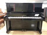 重庆二手钢琴交易 二手乐器出售
