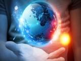 区块链金融系统开发 区块链金融平台系统开发