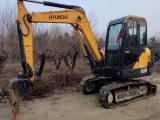 优选二手小挖机厂家小型挖机20小型挖机
