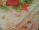 邢台哪里可以学到正宗川味的自助式麻辣烫麻辣串呢