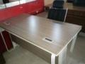 (收 售)办公家具办公桌椅、沙发、前台、文件柜
