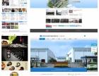 柳州青橘专业网站建设微信商城开发APP智能软件开发