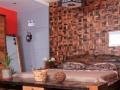 七台河市老船木家具茶桌椅子沙发茶几茶台餐桌博古架办公桌罗汉床