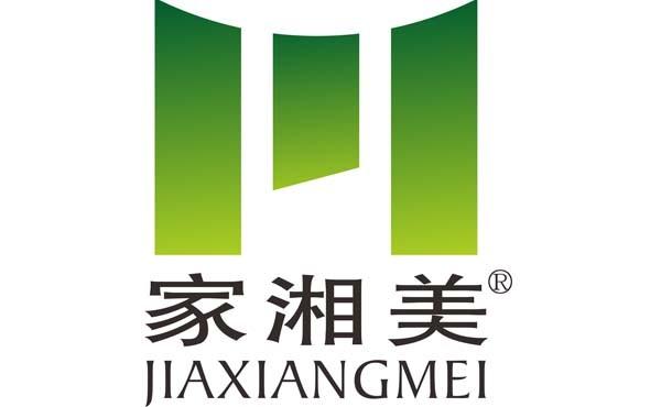 2017中国环保板材十大品牌有哪些