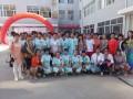 梅河口市唯一一家正规职业培训月嫂 催乳师 小儿推拿的学校