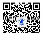 甘肃海洋国际旅行社有限责任公司陇西营业部