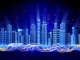 贷款期货客户专业运营商大数据资源