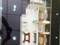 茂县瑞鑫公寓 2室1厅1卫