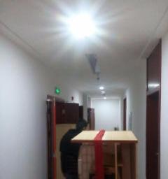 艳华搬家 专业搬迁公司、工作室、厂房