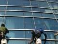 宁波专业物业保洁 开荒保洁、家庭保洁、定期定点保洁