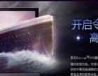 原装索尼蓝光DVD机一台
