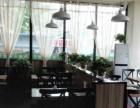 个人 东城区东二环内临街底商270平米餐馆转让