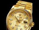 高价回收手表、钻戒、珠宝手表回收几折