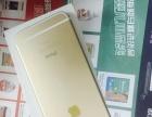 金色 苹果 iPhone6 64GB 国行
