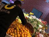 城市优果2020年水果生鲜行业的标杆