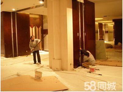 深圳清洁公司 罗湖开荒保洁 福田保洁外包 清洗外墙地毯油烟机