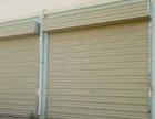 气象局1楼铺面150平毛坯无转让费年付