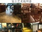 PVC地胶,悬浮地板,塑胶球场跑道,各种地坪漆
