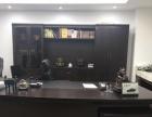 郑东写字楼金水东路永和国际333平黄河南路地铁口