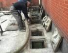 为民专业维修房屋防水补漏,水管水龙头水电灯马桶维修
