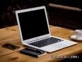 杭州高价回收笔记本,平板,ipid等电子产品
