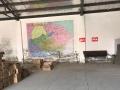 出租海洋镇大里营粮库北侧仓库