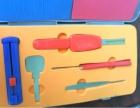 锁匠师傅专用工具的玥玛叶片锁芯锁匠在哪儿买呢?