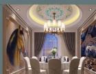 林瑞诚接工装、别墅装修、办公室、酒店KTV、宾馆