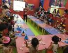 大兴黄村哪里有英语少儿培训班幼儿英语培训外教授课