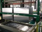 云浮电镀流水线生产厂家,实力雄厚,知名度高