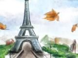沈阳法语培训班,免费试听,学不会循环听课