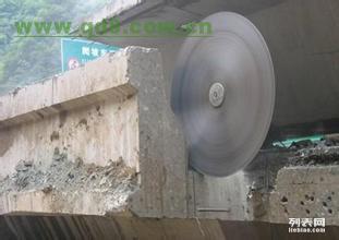 北京墙体切割-北京天雨楼板切割-墙锯切割