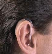 灵宝专业助听器验配地址-较好的助听器需要多少钱