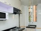 哈尔滨周边阿城平安小区 1室1厅 35平米 精装修