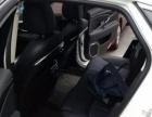 吉利 博瑞 2015款 1.8T 自动 尊贵型