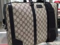 太原市海量微商包包爆款一手货源 奢侈品古驰包批发市场厂家直供