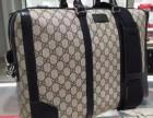 奢侈品包包代理加盟商无需缴纳任何费用支持一件代发
