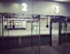 猎鹰射击俱乐部,安徽第一家实 弹射击馆已入驻政务区