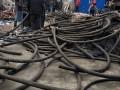常州二手电缆线回收利用厂家
