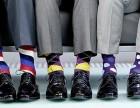 南京美足记机械设备科技有限公司袜业办厂,严格把控袜子品质