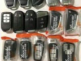 南京南站附近上門配汽車鑰匙電話-南站附近附近上門開鎖電話