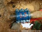 上海普陀区管道漏水检测24H服务 技术过硬 客户信任
