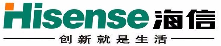 欢迎访问西昌海信电视维修安装电话专业师傅快速上门现场维修