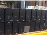 成都电脑回收公司二手电脑回收废旧电脑回收电器电子产品回收