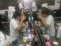 爱仕莲彩妆加盟 国内明星化妆造型师推荐品牌