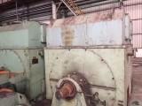 全永宁县回收铜铝铁金属机器设备塑料书本废纸工厂废品回收