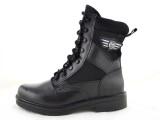 北京特警作战靴批发,07款特警作战靴